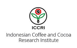 Indonesian Coffee and Cocoa Research Institute
