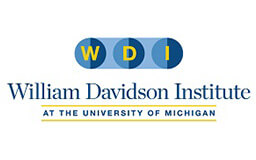 William Davidson Institute
